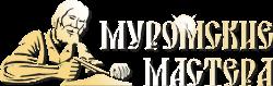 Муромские мастера - мебель из массива дерева от производителя